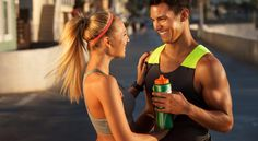 5 Easy-to-implement Fitness Hacks For A Healthy Life - The Health Science Journal Fitness Hacks, Fitness Club, Fitness Motivation, Sport Motivation, You Fitness, Fitness Goals, Health Fitness, Fitness Websites, Fitness Classes