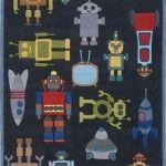 robot rug   westoncarpet.com