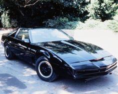 107 best kitt images knight knights cars rh pinterest com