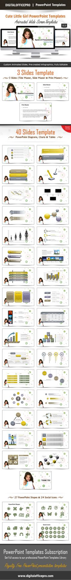 Human machine powerpoint template backgrounds template toneelgroepblik Image collections