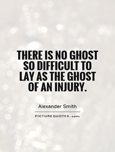 1000 injury quotes on pinterest