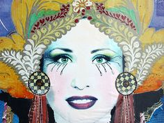 """https://flic.kr/p/7gWJ6v 