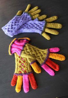 Kristin's Sebastian Gloves  http://2.bp.blogspot.com/-tblv3YGBbns/UMNPEkXrXgI/AAAAAAAALGg/mzU3N-UiAFY/s1600/sebastian+gloves+2+pairs+2.jpg