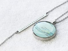 Items similar to 1951 Key West gift Key West necklace Key West map necklace map pendant jewelry memorial gift custom engraved bar back engraved on Etsy Resin Pendant, Pendant Jewelry, Pendant Necklace, Key West Map, Map Necklace, Handmade Jewelry, Unique Jewelry, Memorial Gifts, Jewelry Trends
