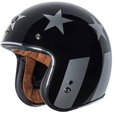 Black Motorcycle Helmet, Kids Motorcycle, Motorcycle Gloves, Open Face Helmets, Armor Shirt, Concealed Carry Women, Cool Motorcycles, Biker Leather, Patron Couture
