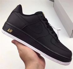 lowest price 352f5 51e87 Nike Air Force 1 Low 31SG