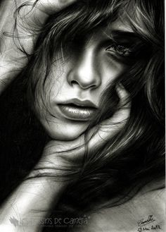 My emotional breakdown by Camelia-07 on deviantART
