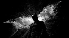 Batman The Dark Knight Wallpaper For Iphone for Desktop Background Batman Arkham Knight Wallpaper, Dark Knight Wallpaper, Black Background Wallpaper, Batman Wallpaper, Dark Wallpaper, Mobile Wallpaper, Batman Dark, Batman The Dark Knight, Black