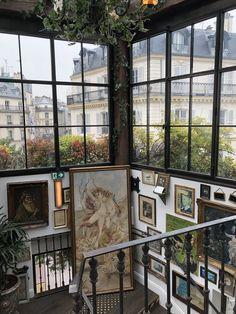 Dream Home Design, My Dream Home, House Design, Up House, Dream Apartment, House Goals, Humble Abode, Future House, France