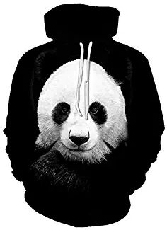 XS-XL INTERESTPRINT Muzzle A Black Cat Face Childs T-Shirt