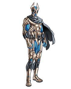 Space Character, Fantasy Character Design, Character Concept, Character Inspiration, Concept Art, Character Ideas, Ajin Anime, Superhero Design, Fantasy Characters