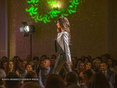 MUZA fashion show Fashion Show, December, Concert, Concerts