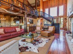 House vacation rental in Lago Vista, TX, USA from VRBO.com! #vacation #rental #travel #vrbo