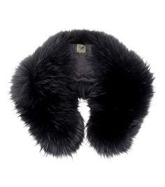 mytheresa.com - Kapuzenbesatz Aus Pelz : Mr & Mrs Italy ∇ mytheresa - Luxury Fashion for Women / Designer clothing, shoes, bags