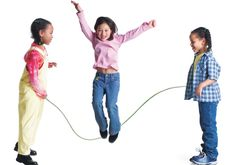 People Jump Rope Wallpapers #158208, Resolution : 1198x841, Filesize : 154.50 kB, Added on August 26, 2016, Tagged : people jump