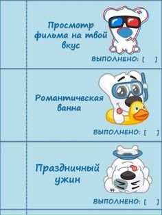 Виталий Кужалевич