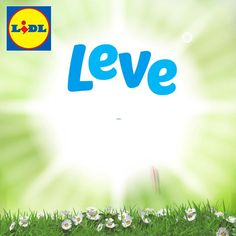 Lidl, Smoothies, Om, Seeds, Smoothie, Smoothie Packs, Fruit Shakes