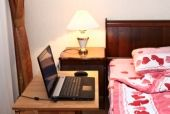What the FBI didn't tell us about the hotel malware threat Educational Technology, Floor Chair, Home Decor, Decoration Home, Room Decor, Home Interior Design, Instructional Technology, Home Decoration, Interior Design