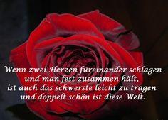 kurzes Gedicht romantisch Valentinstag