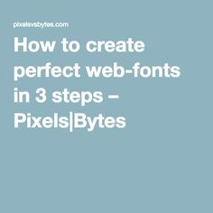 the best fonts to use on your resume pinterest fonts resume
