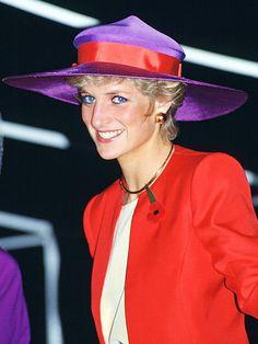 RoyalDish - Diana Photos - page 60