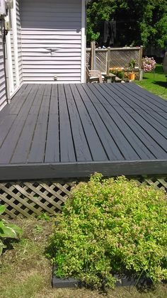 Deck repair and staining Deck Repair, Outdoor Decor, Pictures, House, Home Decor, Flats, Photos, Decoration Home, Home