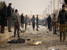 افغانستان میں فورسز کے آپریشن میں107طالبان جنگجو ہلاک
