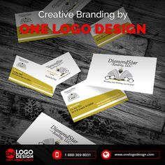 Stationary design for Diamond Star. Get Your Stationary done today. Visit us: www.onelogodesign.com ‪#‎VisitingCard‬ ‪#‎Cards‬ ‪#‎LogoDesign‬ ‪#‎Stationary‬ ‪#‎Marketing‬ ‪#‎Design‬ ‪#‎Branding‬ ‪#‎OneLogoDesign‬
