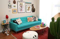Coisas da Léia: Meu sofá tão, tão lindohttp://www.coisasdaleia.com.br/2014/07/meu-sofa-tao-tao-lindo.html