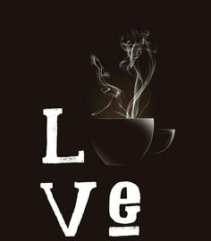 Coffee quotes