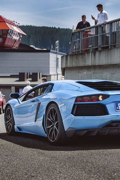Its my car it's my car it's my car light blue baby blue sugar as long as its blue Lamborghini. And mine xD lol love u Lamborghini Lamborghini Aventador, Lamborghini Photos, Ferrari, Audi, Porsche, Bmw, Maserati, Bugatti, Auto Jeep