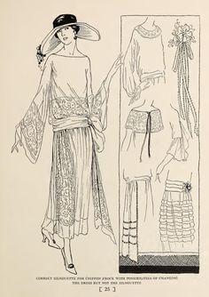 Downton abbey costumes, rare fashion, art deco dress, principles of design, Downton Abbey Costumes, Rare Fashion, 90s Fashion, Fashion Art, Fashion Ideas, Fashion Design, Art Deco Dress, American Dress, Rare Words