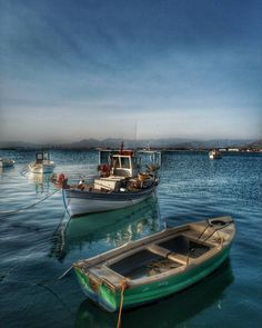 High Dynamic Range #colours #hdr_arts #hdr_greece #hdr_pics #hdriphoneographer #hdrphotography #hdr_love #hdr_ita #hdr_mania__ #greece…