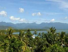 One of the most Beautiful Places I've ever been~ Port Douglas Australia