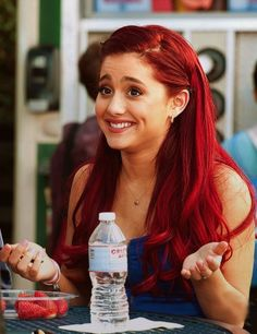 Cat Valentine by Ariana Grande, Victorious, 2010-2013시티랜드카지노시티랜드카지노시티랜드카지노시티랜드카지노시티랜드카지노시티랜드카지노시티랜드카지노시티랜드카지노시티랜드카지노시티랜드카지노시티랜드카지노시티랜드카지노시티랜드카지노시티랜드카지노