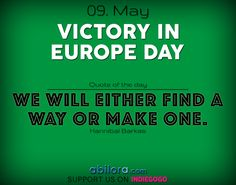 A world full of abilities Victory In Europe Day, Victorious, Quote Of The Day, English, Quotes, Phrase Of The Day, English English, English Language, Quotations