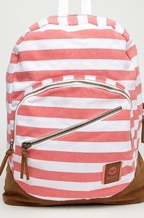 But your schoolbag was actually one of these. | 52 Things '00s Teen Girls Know To Be True