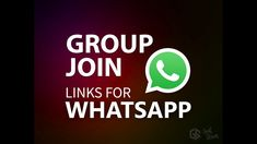 Here is uncountable list of active whatsapp group link. Now you can join unlimited active and new groups. Girl and boys whatsapp groups. American whatsapp groups, indian whatsapp groups, pakistani whatsapp groups, and hot whatsapp groups. Whatsapp Phone Number, Whatsapp Mobile Number, Dating Older Women, Dating Girls, Meet Girls Online, Whatsapp Group Funny, Girls Group Names, Girl Number For Friendship, Girl Friendship Quotes