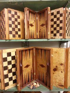 Backgammons Wood, Woodwind Instrument, Timber Wood, Trees