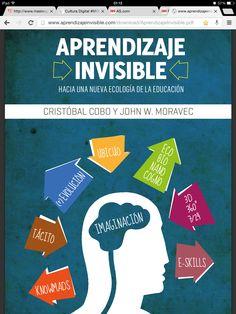 http://www.aprendizajeinvisible.com/download/AprendizajeInvisible.pdf