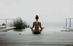 Ob Retreat, Urlaub oder Yogareisen – das sind meine schönsten Yogahotels & Yogadestinationen in Europa und weltweit! Alle Anbieter auf einen Blick! Ubud, Yoga Hotel, Retreat, Europe, Yoga Teacher, Spiritual, World, Travel, Nice Asses