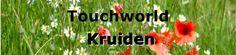 touchworld kruiden