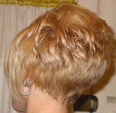 Short Hair Styles I love love this hair cut!!!!