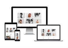 Content Management System, Web Design, Grafik Design, Photo Wall, Frame, Advertising Agency, Search Engine Optimization, Business Cards, Picture Frame