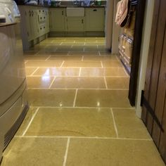 Limestone floor cleaning Hersham Surrey
