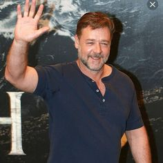 Russell Crowe, Australian Actors, Celebs, Celebrities, Perfect Man, Star Trek, Actors & Actresses, Sexy Men, Hot Guys