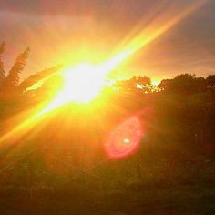 Soleil Celestial, Sunset, Outdoor, Serra Negra, Sun, Outdoors, Sunsets, Outdoor Games, The Great Outdoors