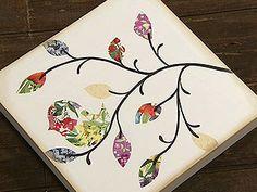150 Mejores Imagenes De Manualidades Hogar Bricolage Handicraft Y