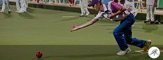 Lawn Bowls Bowls, Lawn, Soccer, Sports, Serving Bowls, Football, European Football, Sport, Soccer Ball