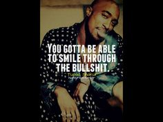 Cool tupac shakur quotes - Google Search... Best Quotes Love Check more at http://bestquotes.name/pin/140907/